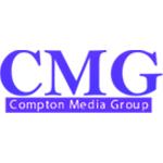 compton mesia group