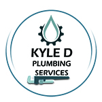kyled plumbing dervices
