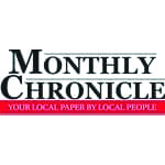 monthly chronicle