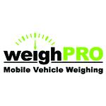 weighpro