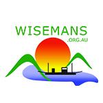wiseman ferry