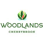 woodlands village